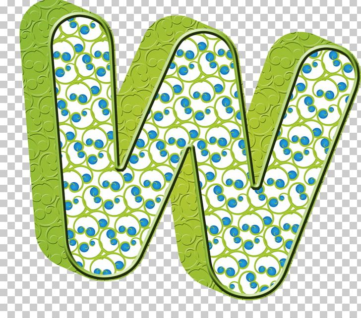 Abecedario clipart svg free Letter Alphabet Idea PNG, Clipart, Abecedario, All Caps, Alphabet ... svg free