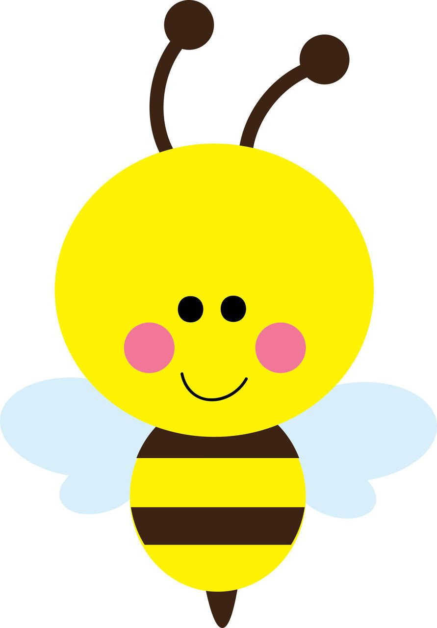 Bumblebee clipart abeja, Bumblebee abeja Transparent FREE for ... picture black and white download