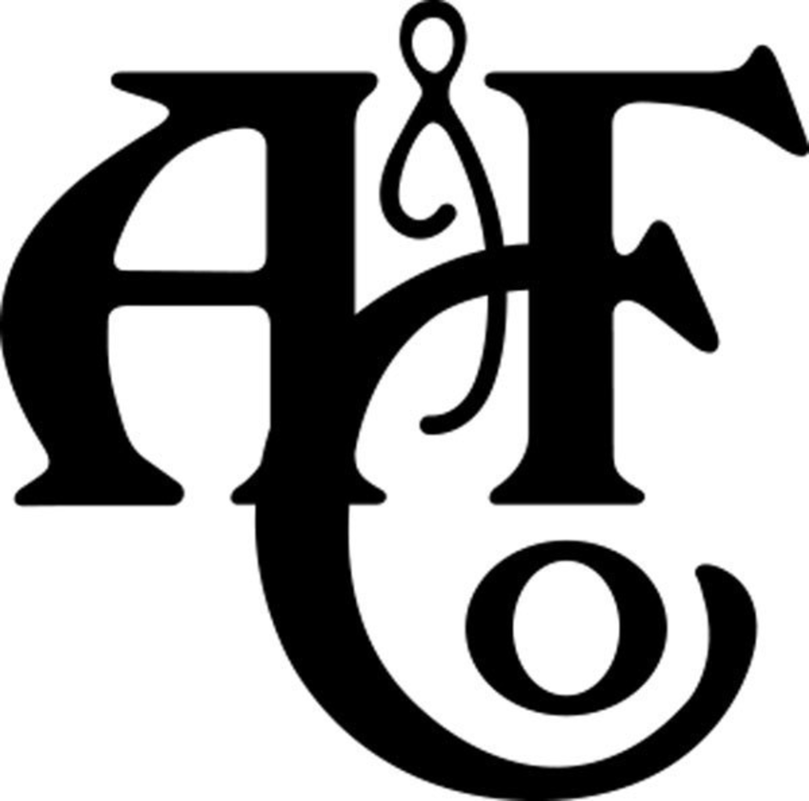 Abercrombie and fitch clipart banner royalty free library This is Abercrombie & Fitch banner royalty free library