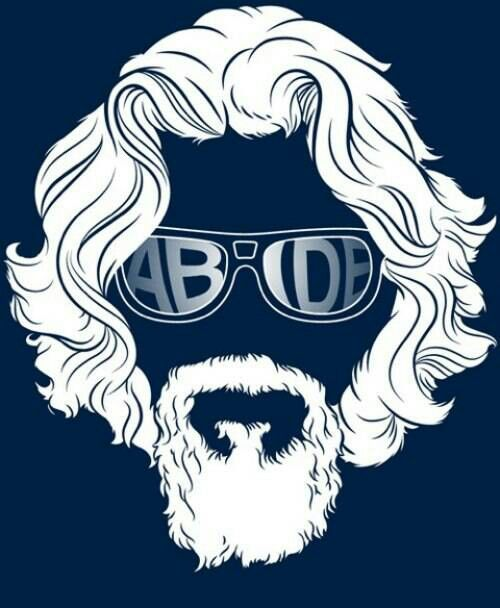 Abides by initiatives clipart image black and white stock The Dude abides | Dudeness | The big lebowski, Alternative movie ... image black and white stock