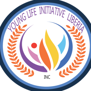 Abides by initiatives clipart clip art library library Young Life Initiative Liberia Inc clip art library library