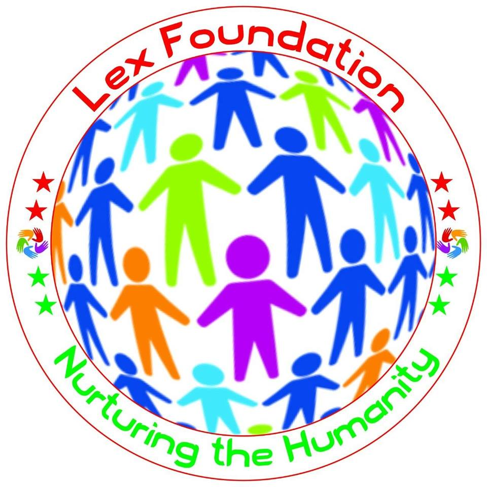 Abides by initiatives clipart graphic free Lex Foundation graphic free