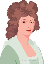 Abigail adams clipart graphic library Search Results for adams - Clip Art - Pictures - Graphics ... graphic library
