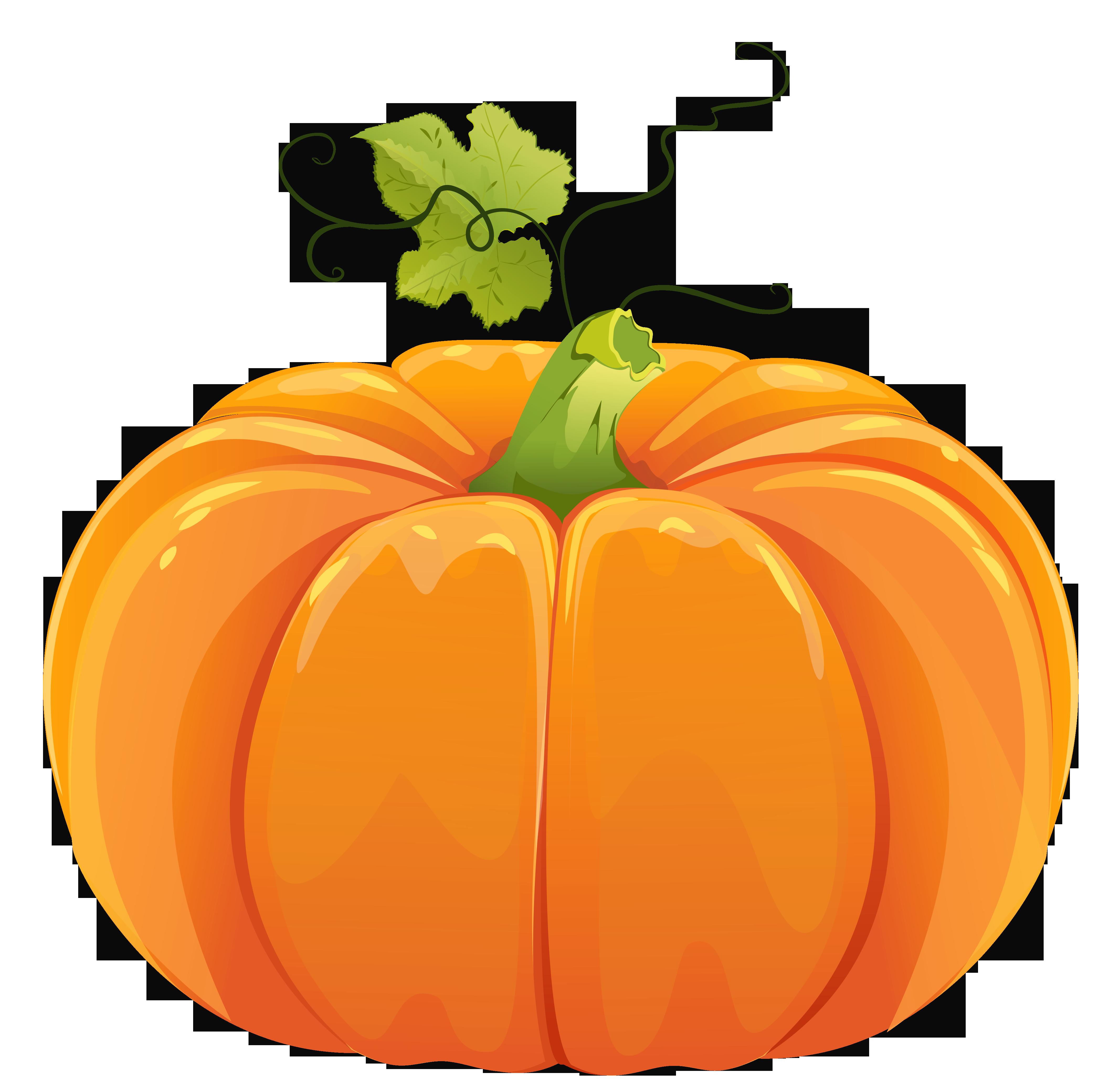 Abobora clipart picture freeuse download Pumpkin Pictures Clip Art – Halloween Arts | Artes da dDita ... picture freeuse download
