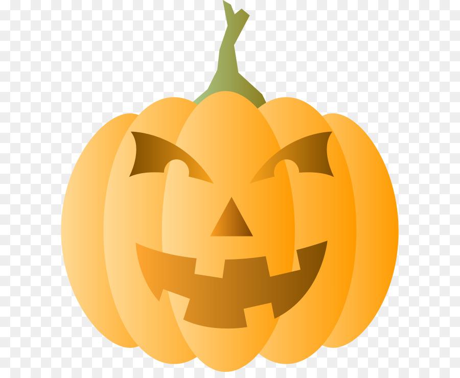 Abobora clipart jpg black and white stock Halloween Jack O Lantern clipart - Halloween, Pumpkin, Orange ... jpg black and white stock