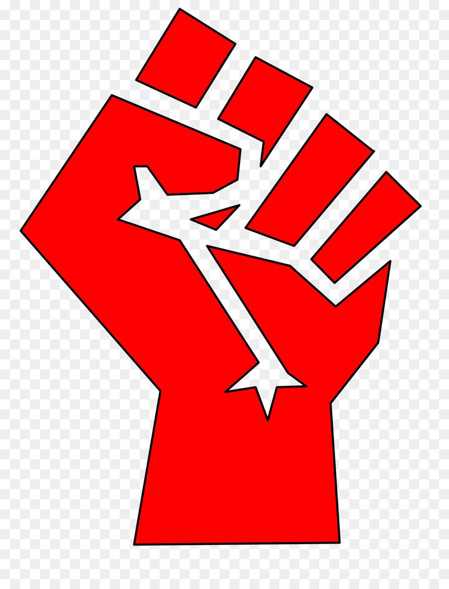 Abolish clipart jpg download Ice Background clipart - Tshirt, Shirt, Red, transparent clip art jpg download