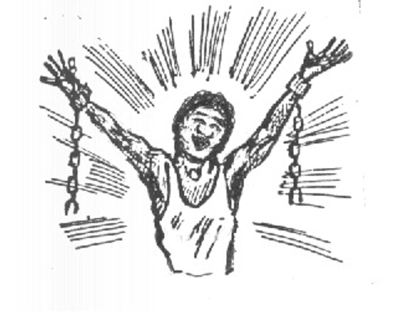 Abolish slavery clipart svg royalty free Free Slavery Cliparts, Download Free Clip Art, Free Clip Art on ... svg royalty free
