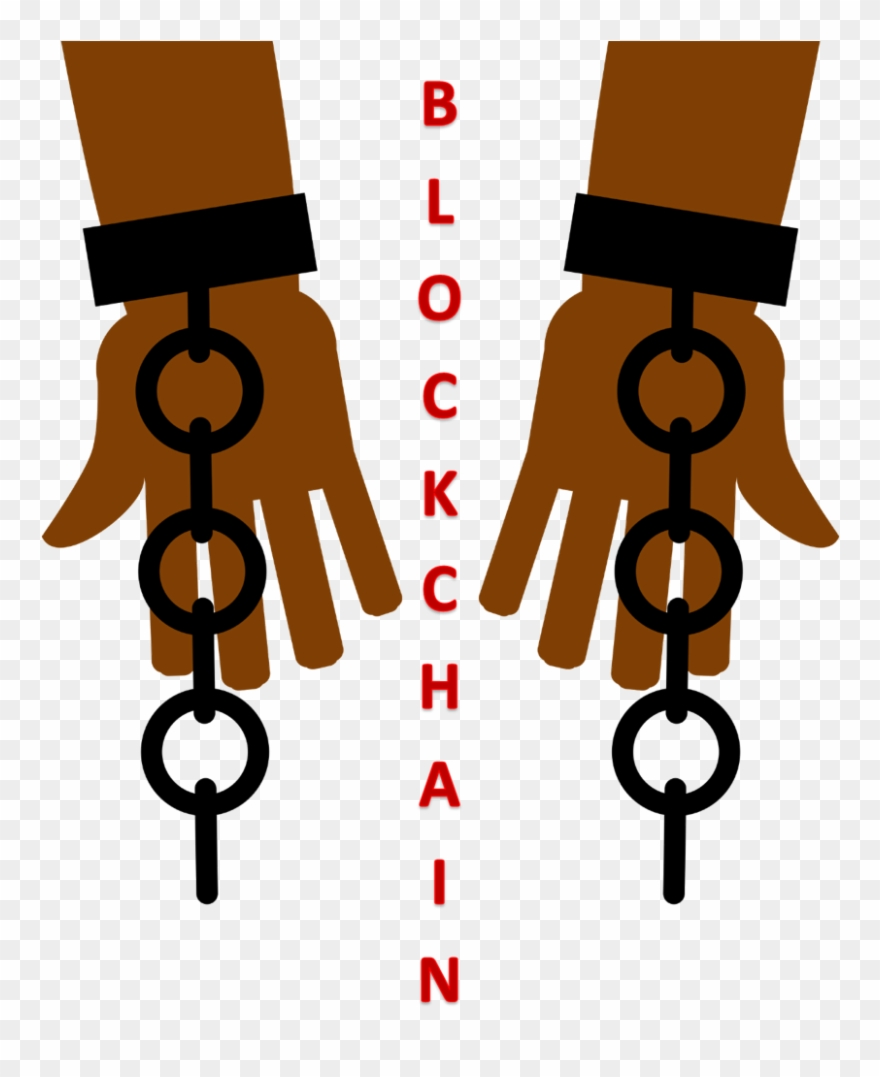 Abolish slavery clipart picture royalty free library Abolition Of Slavery Symbol Clipart (#1659902) - PinClipart picture royalty free library