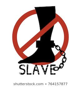 Abolitionist clipart free download Abolitionist clipart » Clipart Portal free download