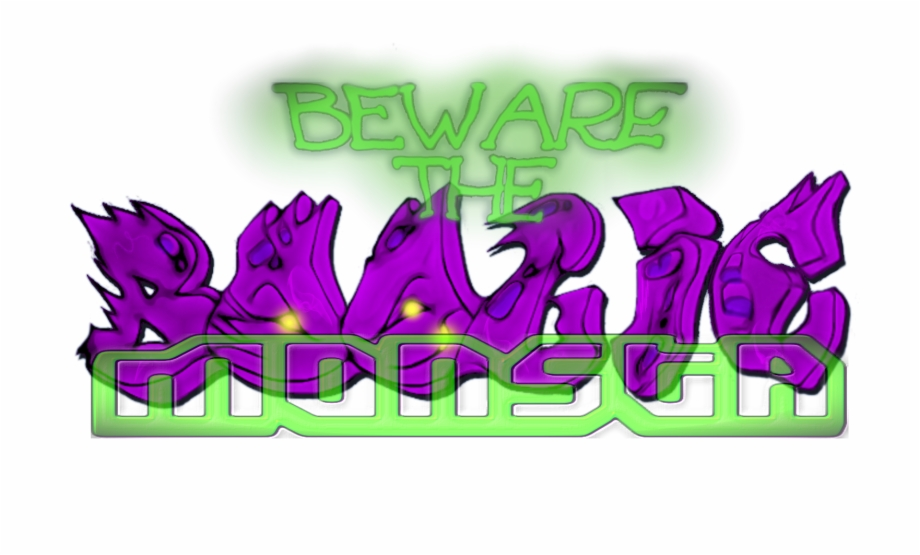 Aboogie clipart image transparent library Beware The Boogie Monster Free PNG Images & Clipart Download #223909 ... image transparent library