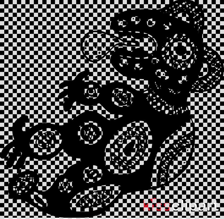 Aboriginal designs clipart jpg transparent White Background People clipart - Art, Black, Font, transparent clip art jpg transparent