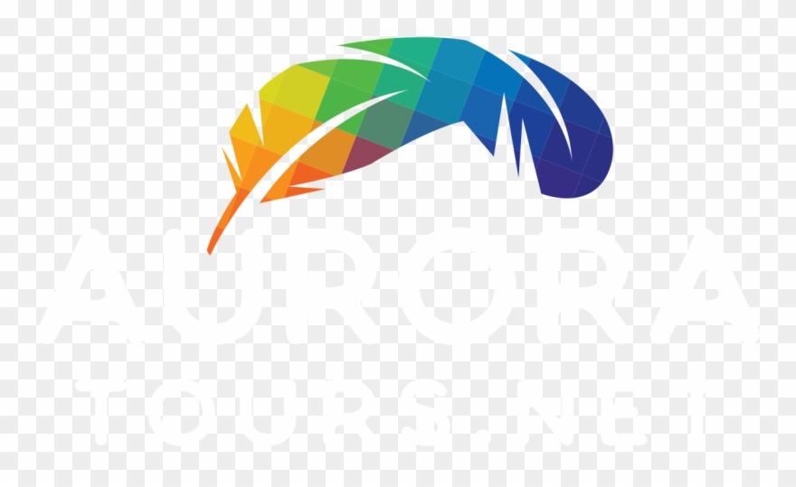 Aboriginal designs clipart picture library download Drums Clipart Aboriginal - Graphic Design - Png Download (#367639 ... picture library download