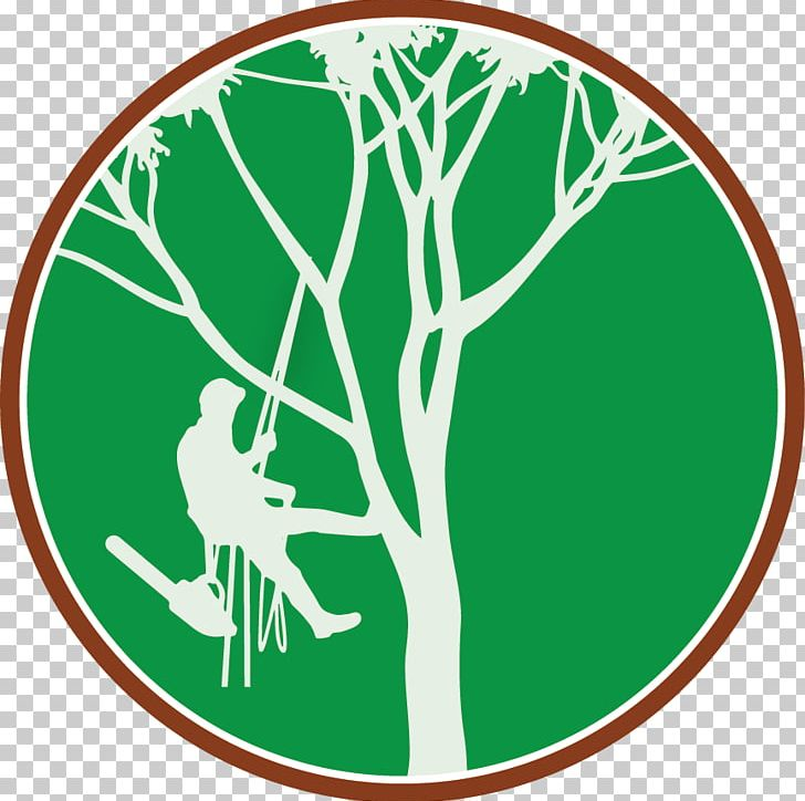 Aborist clipart jpg black and white download Tree Climbing Arborist Branch PNG, Clipart, Arborist, Area, Branch ... jpg black and white download