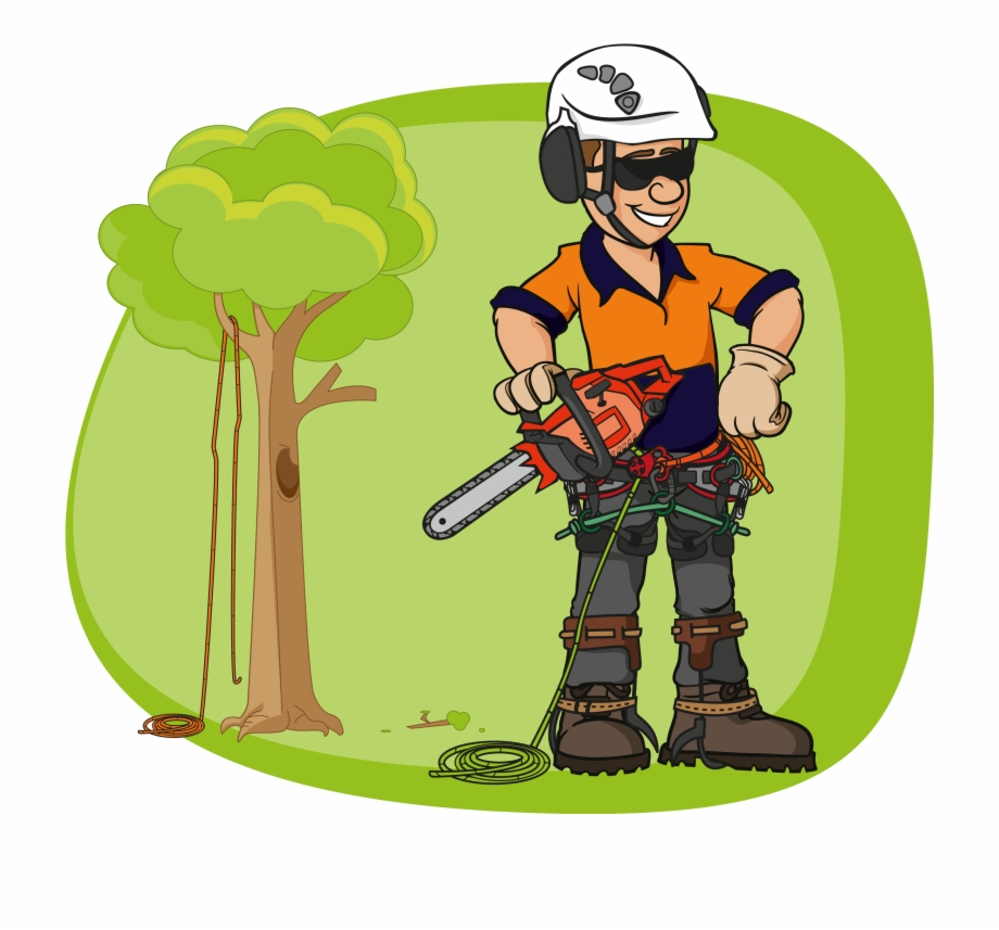 Aborist clipart clipart stock The Tree House Adventures Picture Free - Arborist Clipart Free PNG ... clipart stock