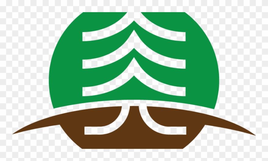 Aborist clipart svg free library Arborist Clipart - Png Download (#2965118) - PinClipart svg free library