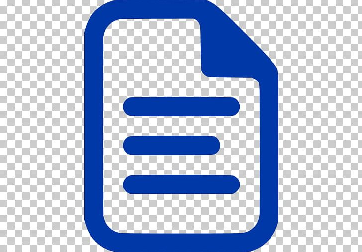 About clipart file format picture freeuse library Computer Icons Document File Format Portable Network Graphics PNG ... picture freeuse library
