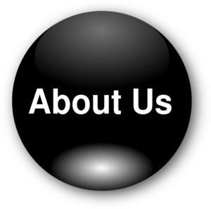 About Us Clip Art – Clipart Free Download image black and white stock