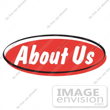 About Us Clip Art – Clipart Free Download transparent download