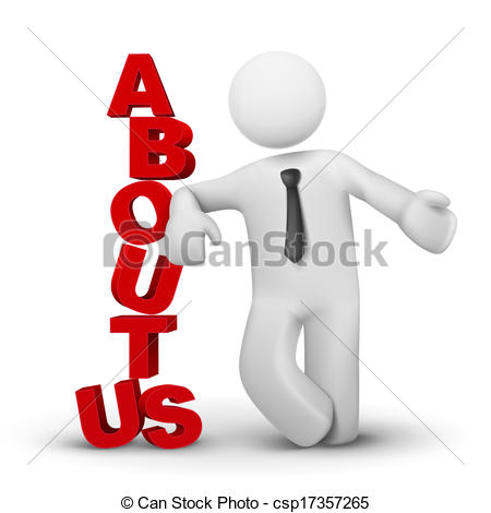 About us clip art. Clipart free download
