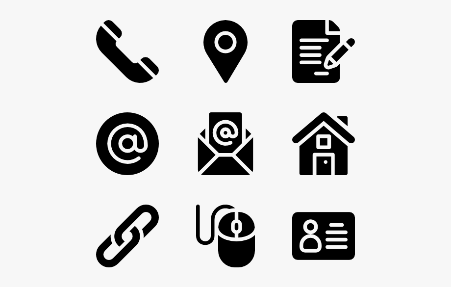 About us icon clipart picture library library About Us Icon Png - E Learning Icon Free #582585 - Free Cliparts on ... picture library library