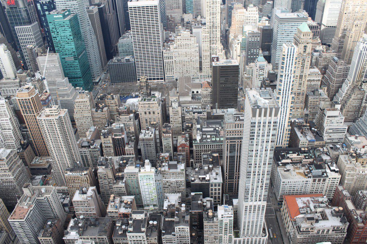 Above pic of new york clipart in 2000 svg royalty free stock Backpacking New York City Travel Guide: Travel Tips • Things to Do svg royalty free stock