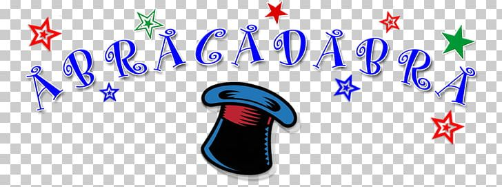 Abracadabra magic clipart banner royalty free Abracadabra United States Drawing PNG, Clipart, Abracadabra, Abra ... banner royalty free