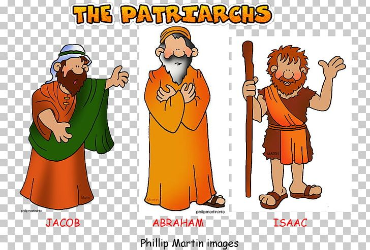 Bible New Testament Judaism Patriarchs PNG, Clipart, Abraham, Bible ... png freeuse library