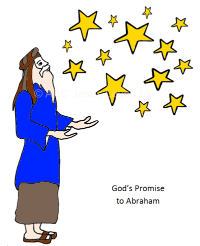 Abraham counts stars clipart vector transparent stock Collection of Abc clipart | Free download best Abc clipart on ... vector transparent stock