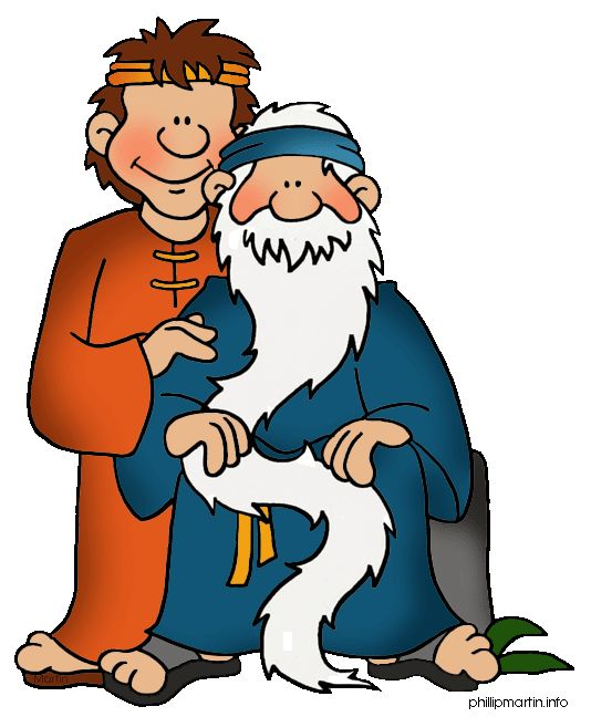 Abraham isaac and jacob clipart. Genesis the life of