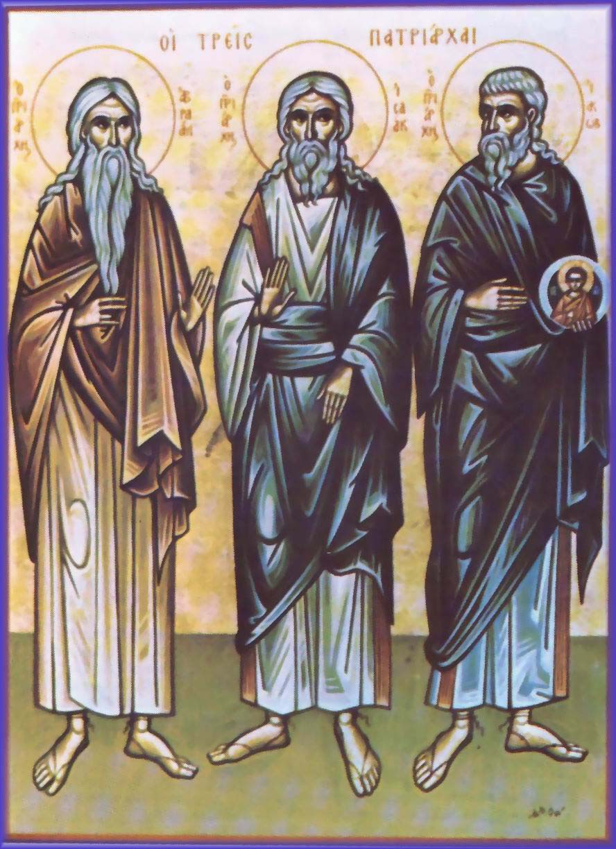 Abraham isaac and jacob clipart graphic freeuse stock abraham.jpg graphic freeuse stock