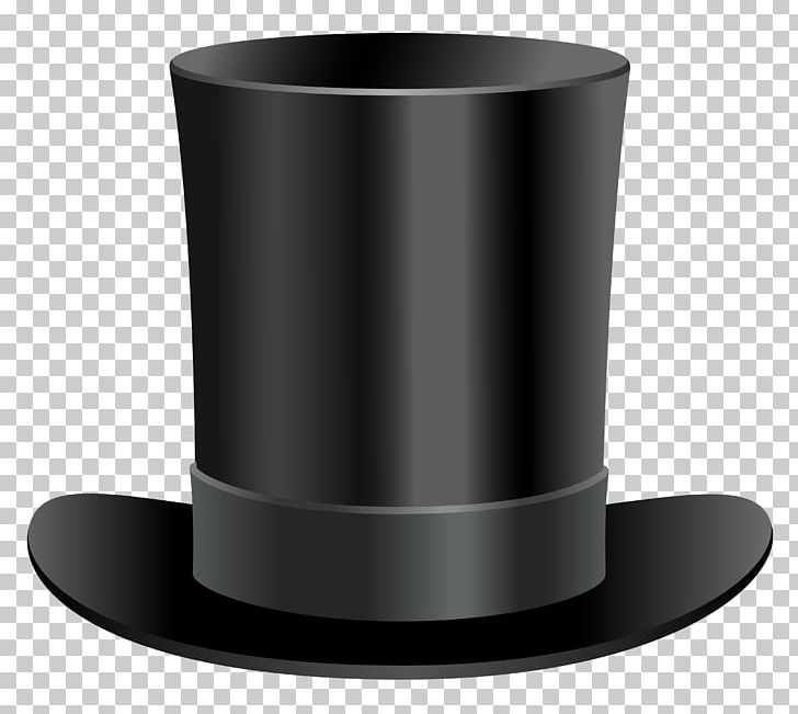 United States Of America Top Hat PNG, Clipart, Abraham Lincoln ... clip freeuse stock