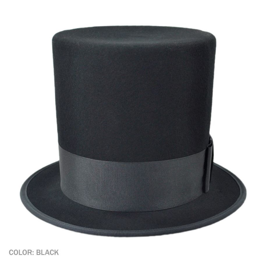Free Top Hat Clipart abraham lincoln, Download Free Clip Art on ... vector library stock