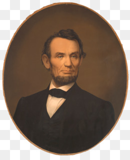 Life Of Abraham Lincoln PNG and Life Of Abraham Lincoln Transparent ... graphic transparent stock