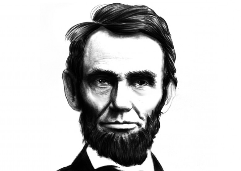 Free Lincoln\'s Bday Cliparts, Download Free Clip Art, Free Clip Art ... clipart transparent stock