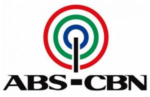 Abs cbn clipart graphic freeuse download abs-cbn | BusinessWorld graphic freeuse download