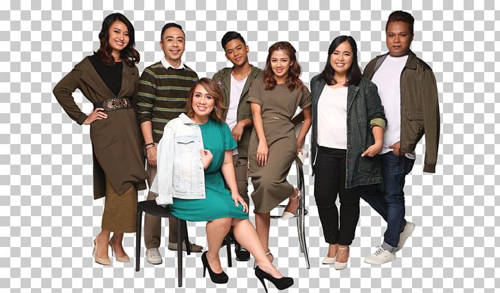 Abs cbn clipart banner free download Star Magic ABS-CBN Kristine Hermosa Regine Tolentino Oyo Boy Sotto ... banner free download