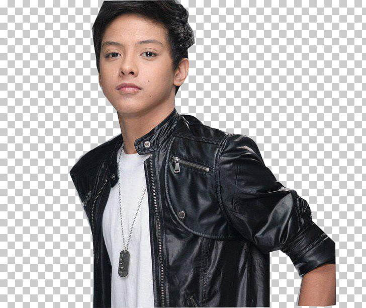 Abs cbn clipart clipart transparent library Daniel Padilla Growing Up Star Magic ABS-CBN, others PNG clipart ... clipart transparent library