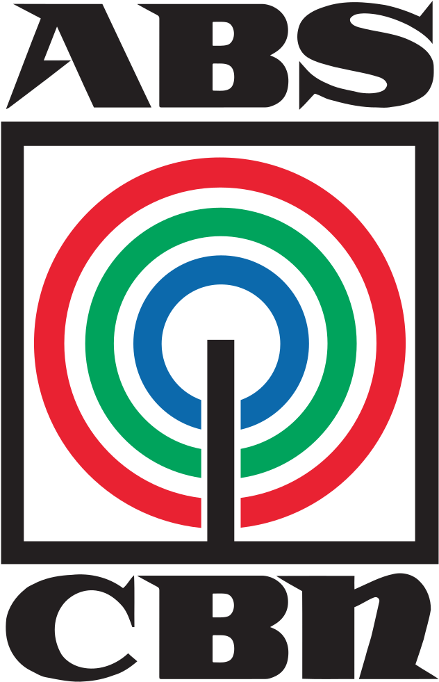 Abs cbn clipart clip library stock File - Abscbn80s - Svg - Abs Cbn Logo 1987 Clipart - Full Size ... clip library stock