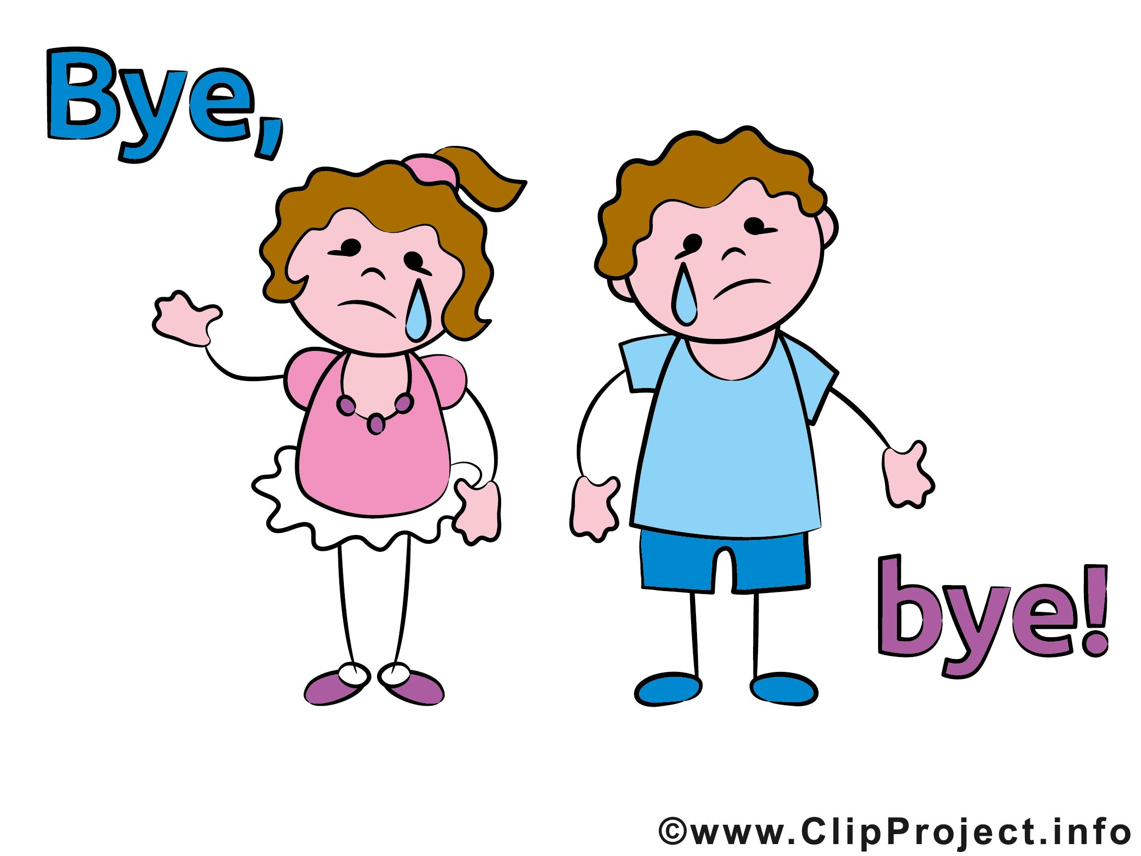 Abschied Bilder, Cliparts, Cartoons, Grafiken, Illustrationen ... clipart transparent stock