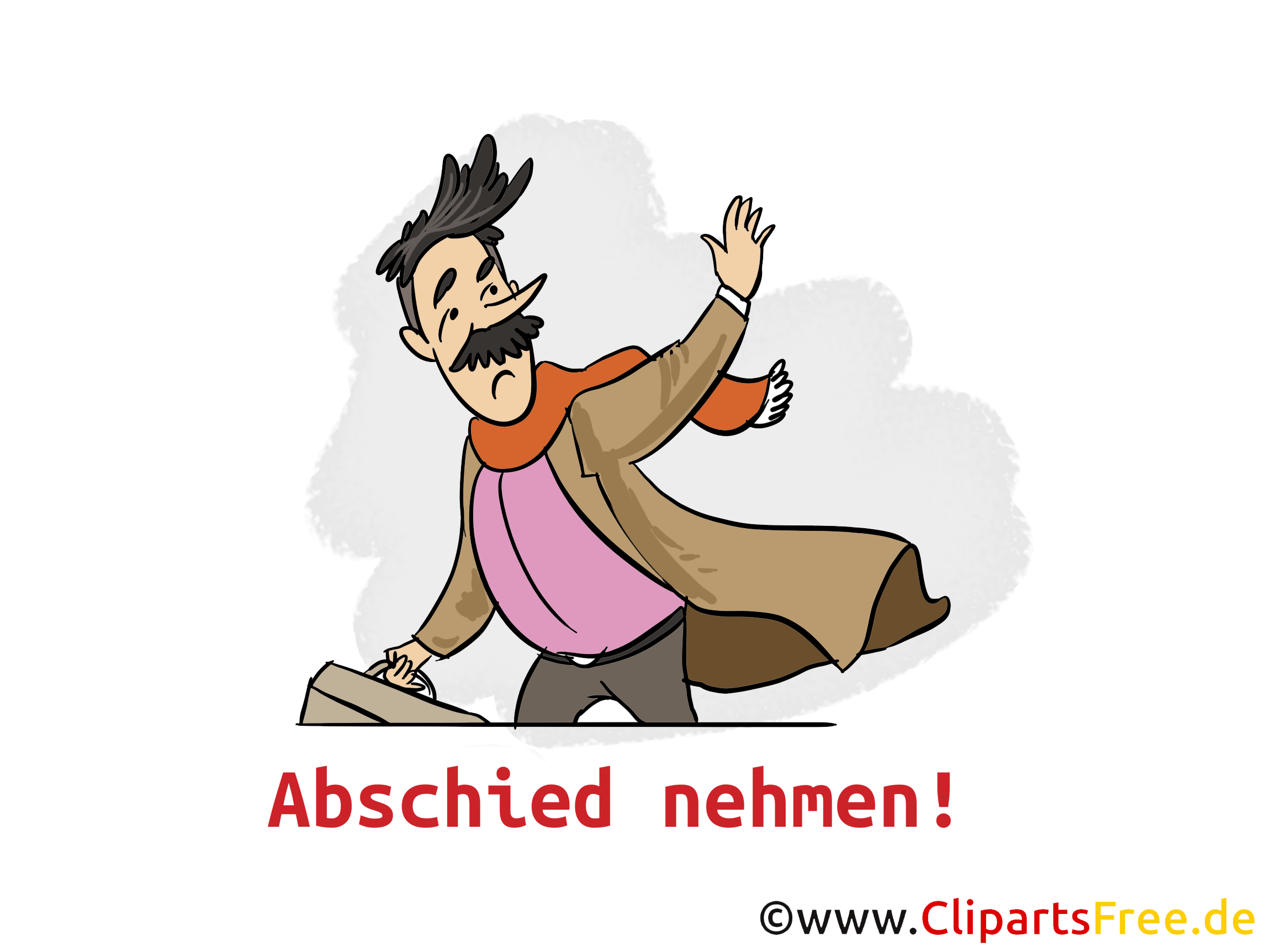 Abschied clipart picture royalty free library Clipart kollege - ClipartFest picture royalty free library
