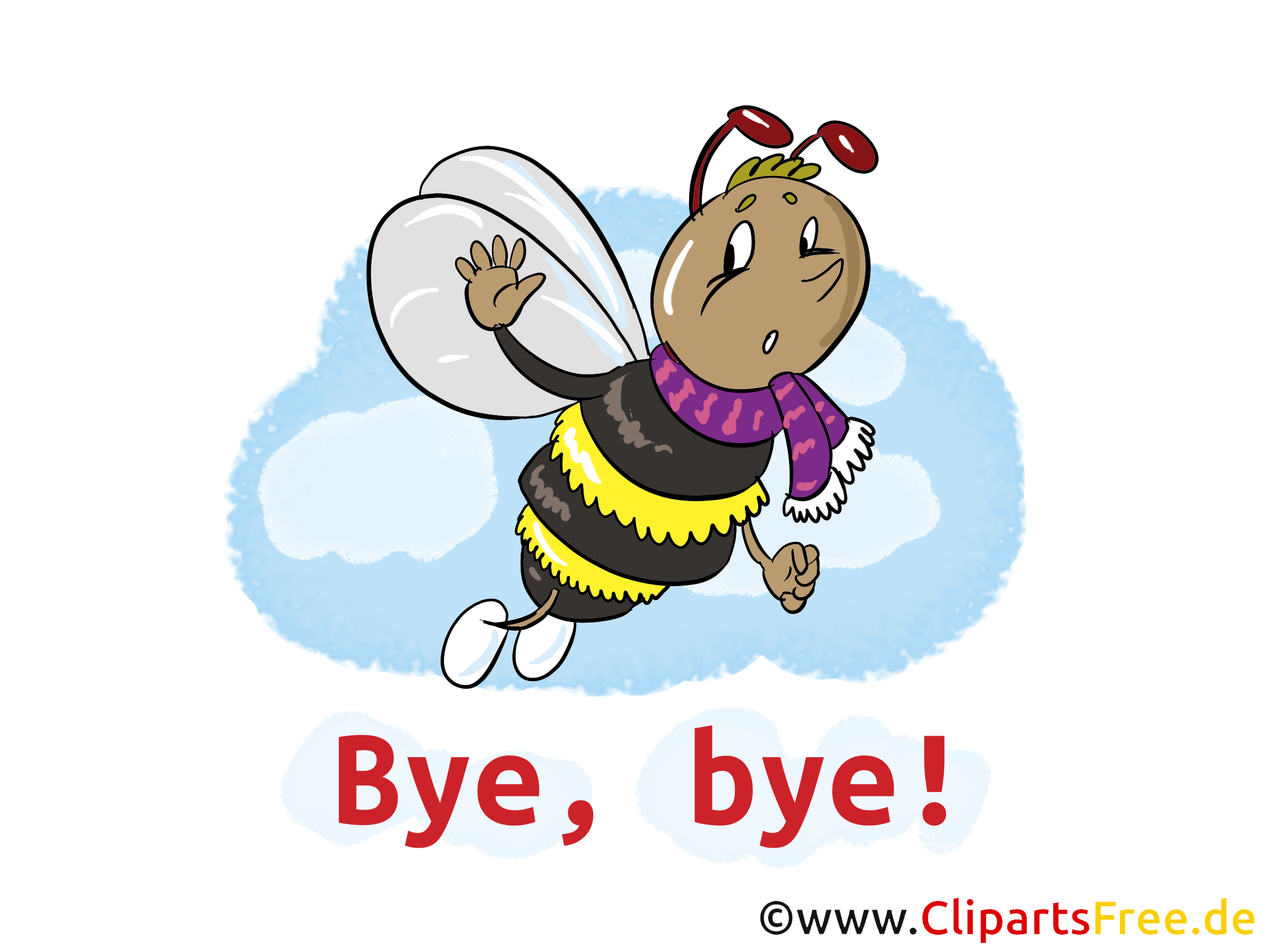 Abschied clipart picture royalty free stock Clipart kollege - ClipartFest picture royalty free stock