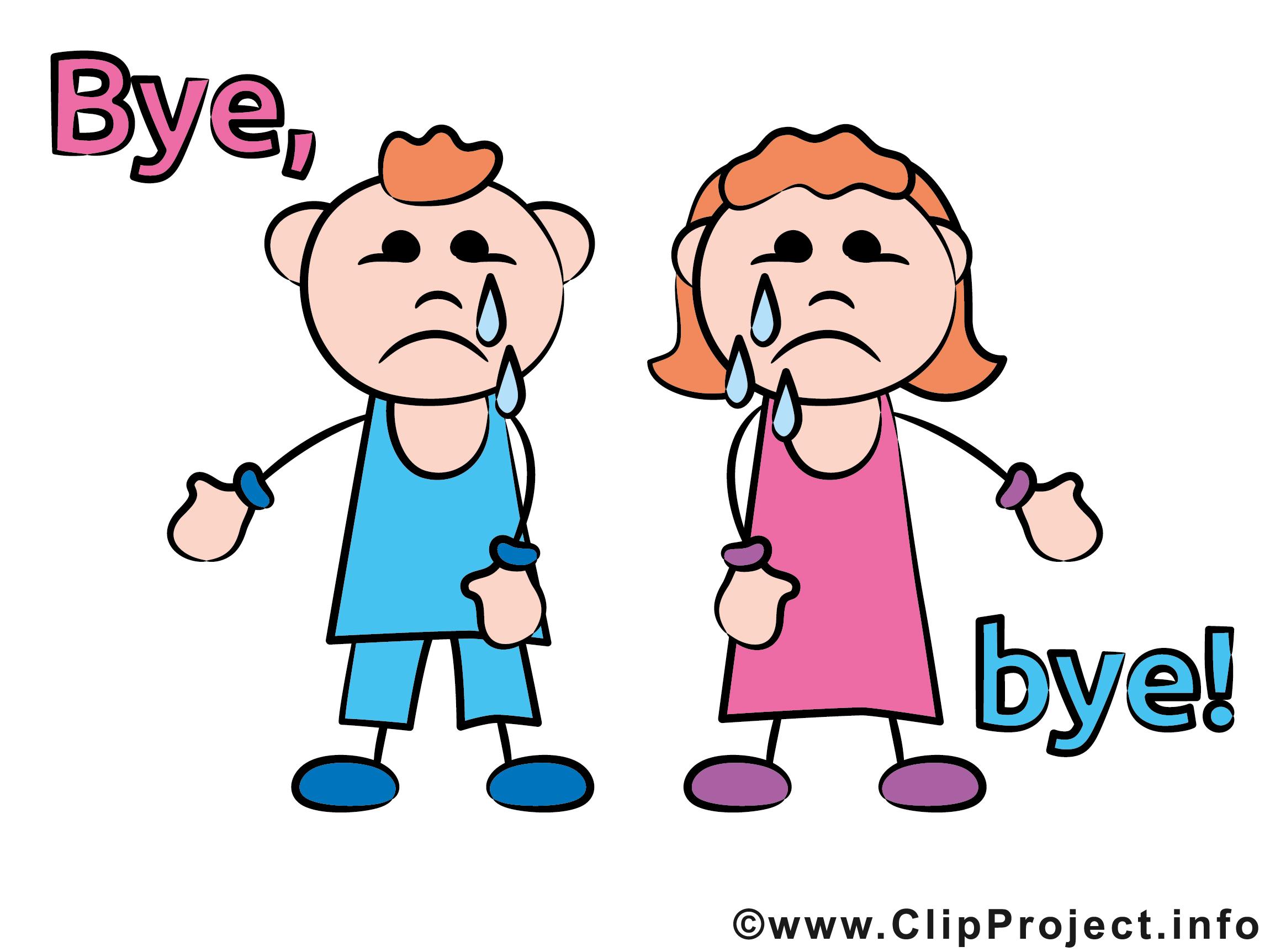 Abschied clipart kollegen. Bilder cliparts cartoons grafiken