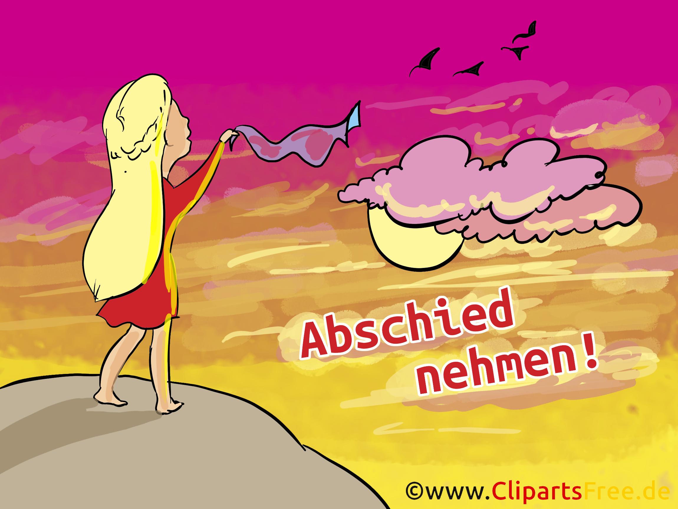 Sprüche Zum Abschied Einer Kollegin | Bnbnews.co clip