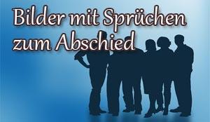 Abschied clipart kollegen - ClipartFest svg free stock