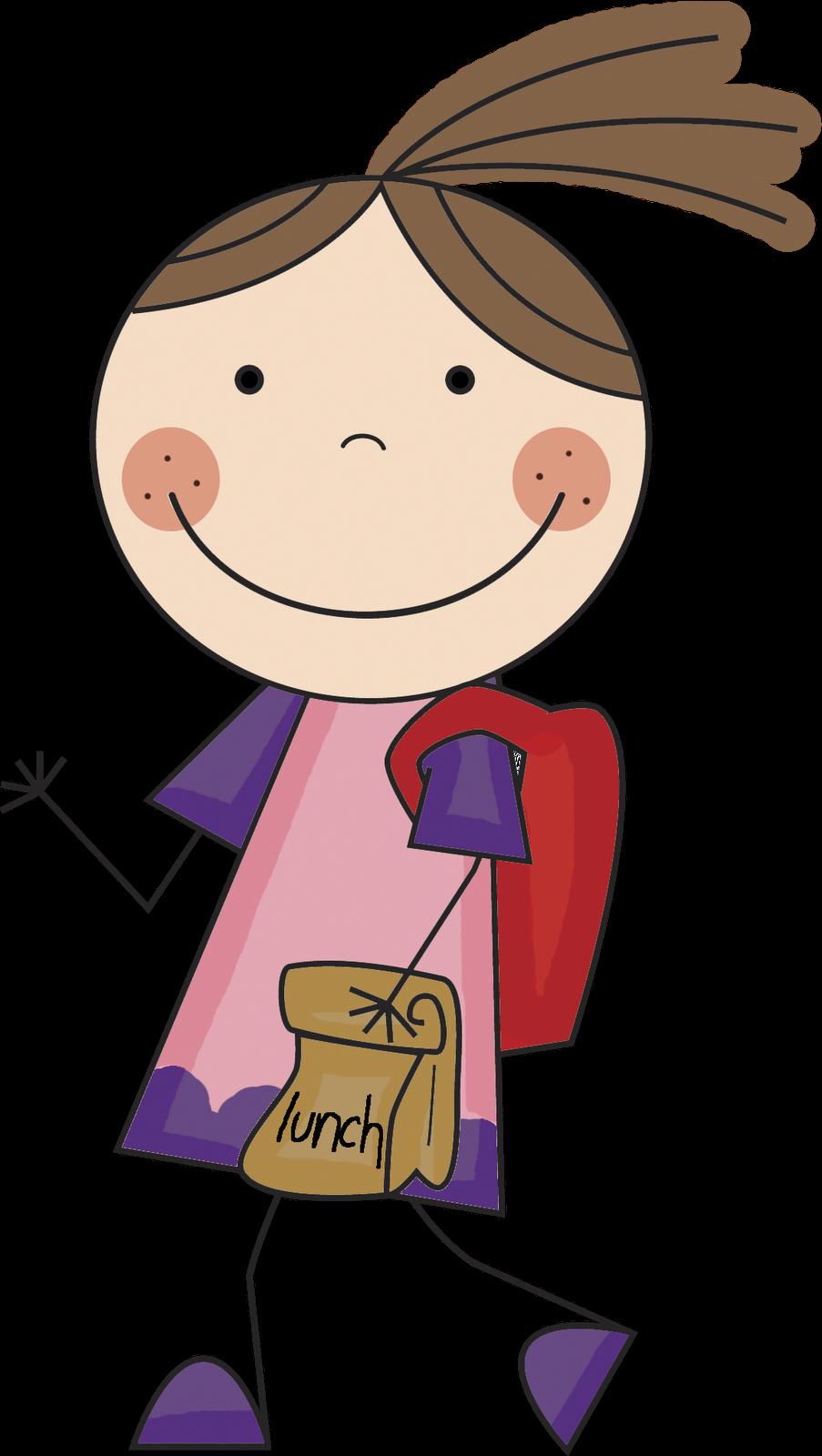 Abschied clipart schule clipart royalty free download ☽ ̍̑⚈͜ ̍̑☾) Back To School | SCHOOL & BULLETIN BOARDS ... clipart royalty free download