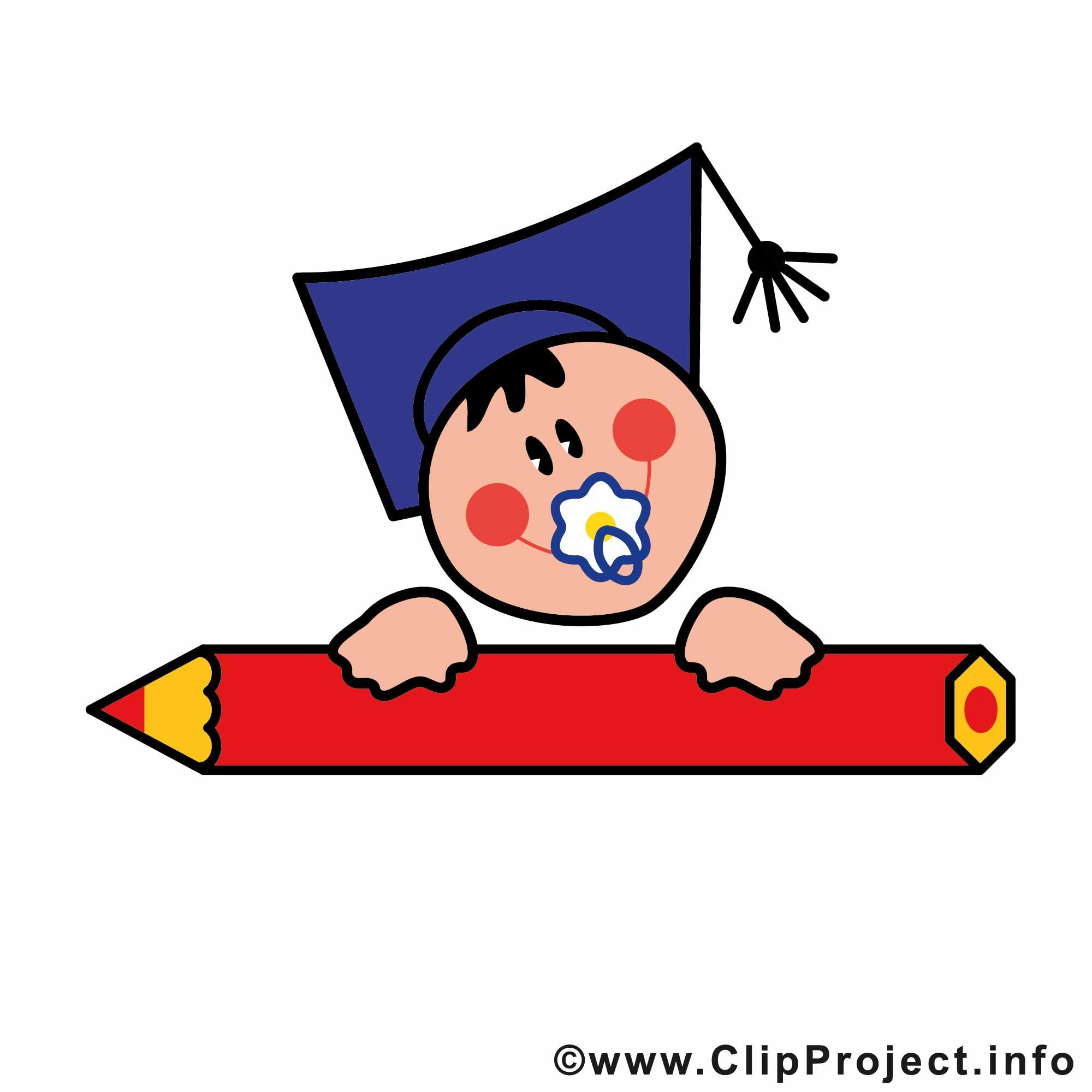 Bilder cliparts cartoons grafiken. Abschied clipart schule