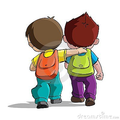Abschied clipart schule freeuse stock Kinder in der schule clipart - ClipartFest freeuse stock