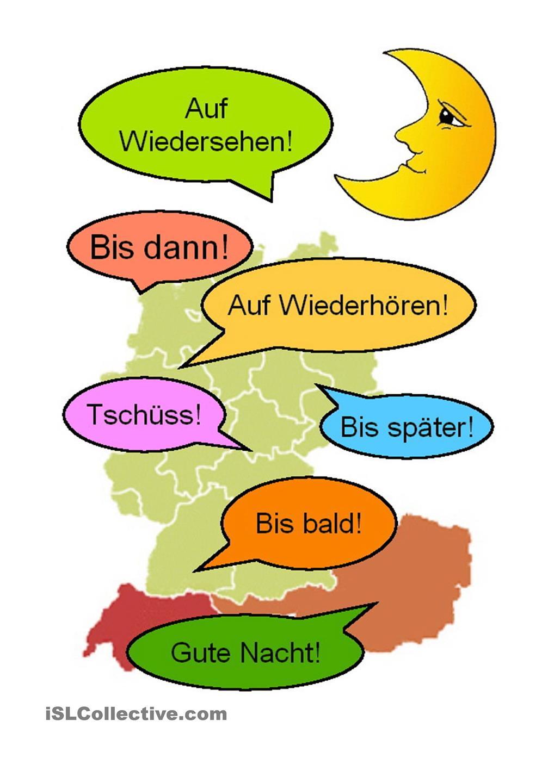 Abschied winken clipart jpg library download Hallo und ganz liebe Grüße – Deutsch ist so lustig wie unsere Welt jpg library download