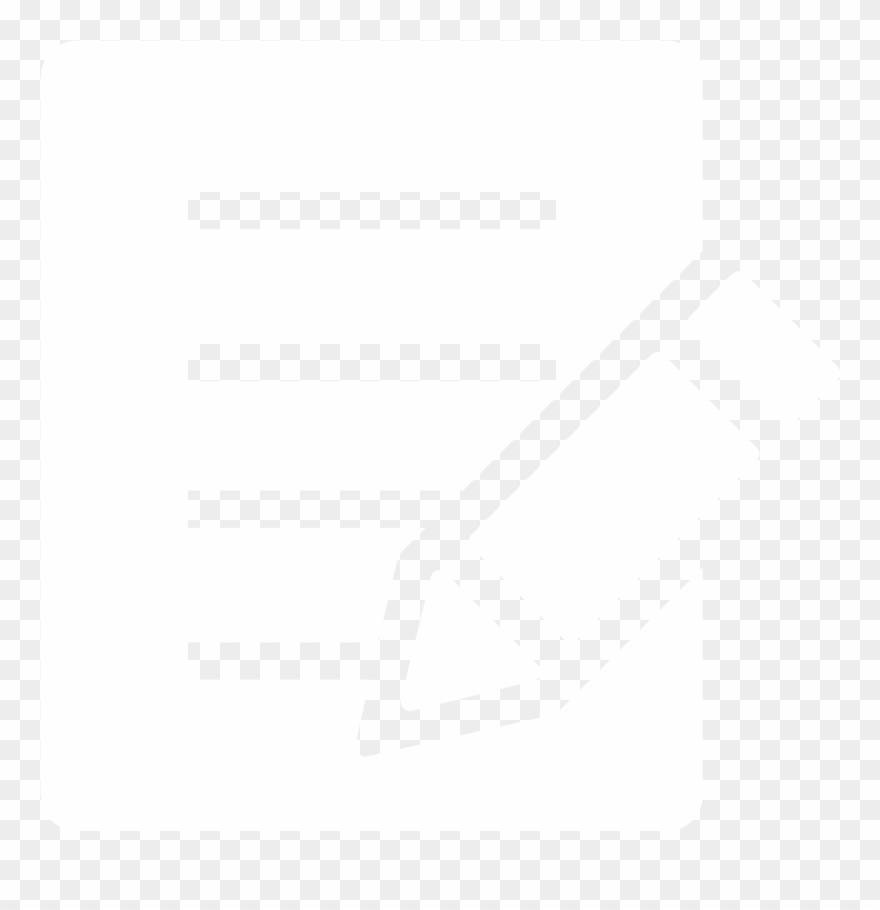 Report Absences Clipart (#1464818) - PinClipart picture transparent