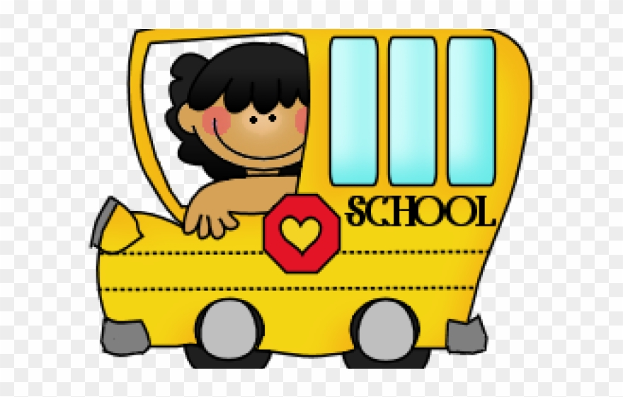 Absent child clipart banner freeuse download Bus Clipart Preschool - We Missed You Absent Work - Png Download ... banner freeuse download